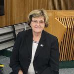 Doris Herringshaw