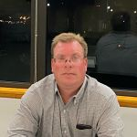 John Schuerman