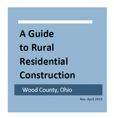 Rural Guide Cover