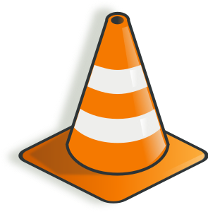 construction-cone-300px